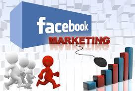erros-quando-da-venda-no-facebook
